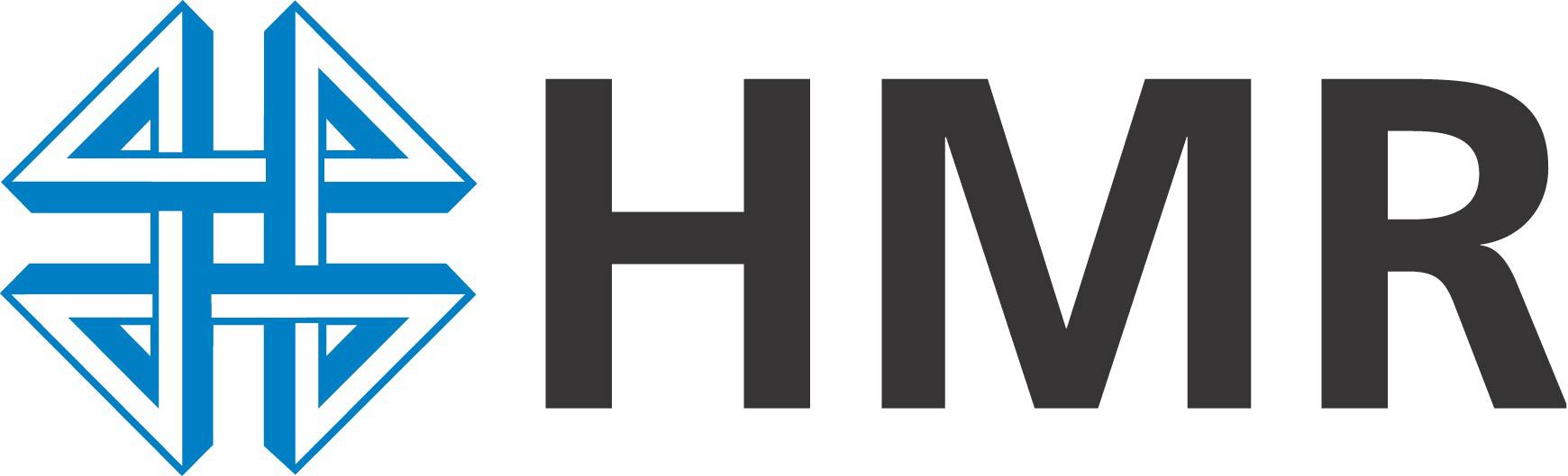 HMR Group AS